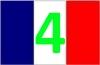 Французский язык - 4
