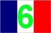 Французский язык - 6